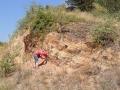 Ifjú geológus
