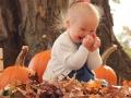 pumpkin-710