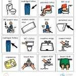 5 tipp a Down-szindrómás gyerekek szobatisztaságra szoktatásához