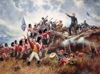800px-Battle_of_New_Orleans