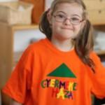 Gyermekek Háza: iskola mindenkinek