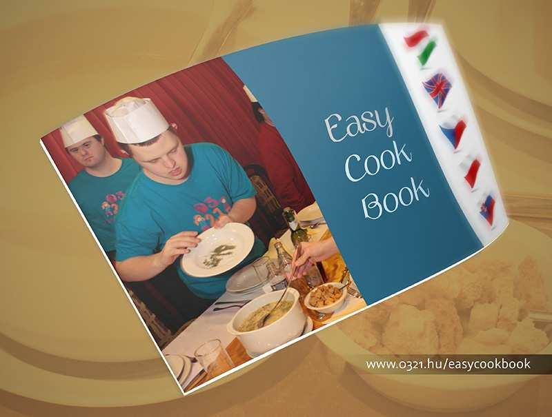 easycookbook_promo_800