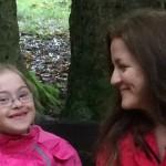 Tanácsok Down-szindrómás gyerek neveléséhez