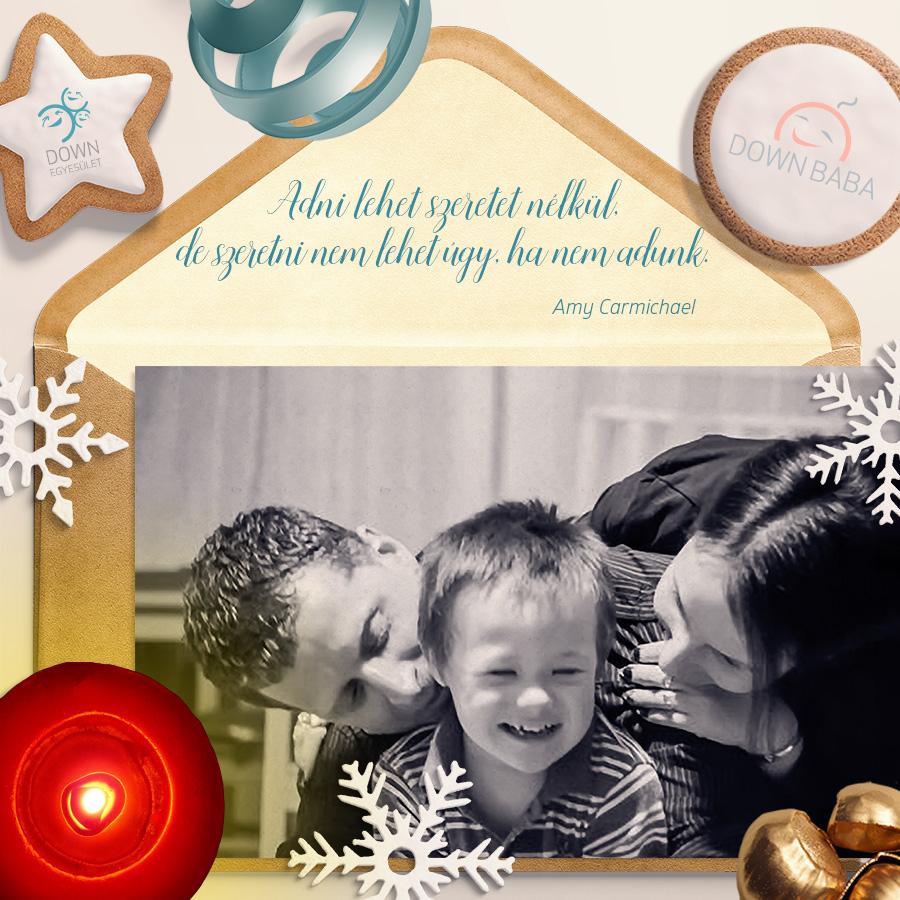 karácsonyi képek: adni_lehet