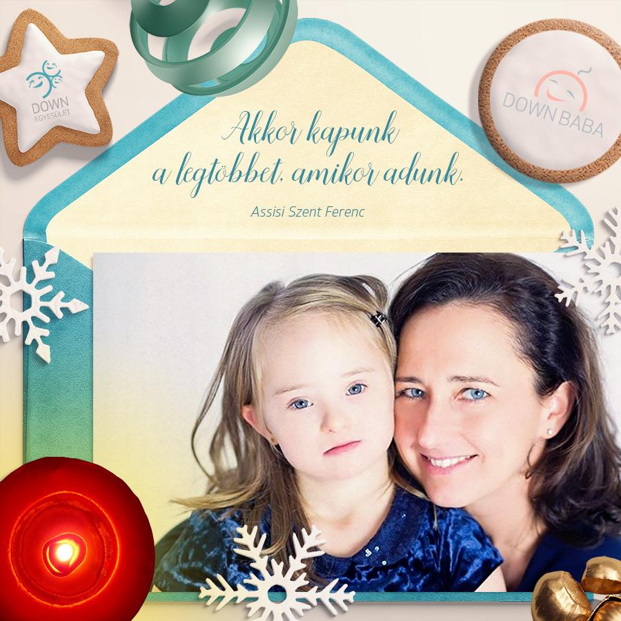 karácsonyi képek: akkor_kapunk