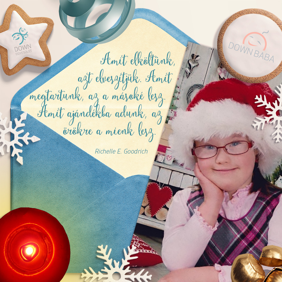 karácsonyi képek: amit_elkoltunk