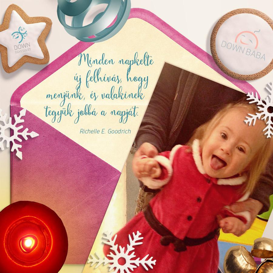 karácsonyi képek: minden_napkelte