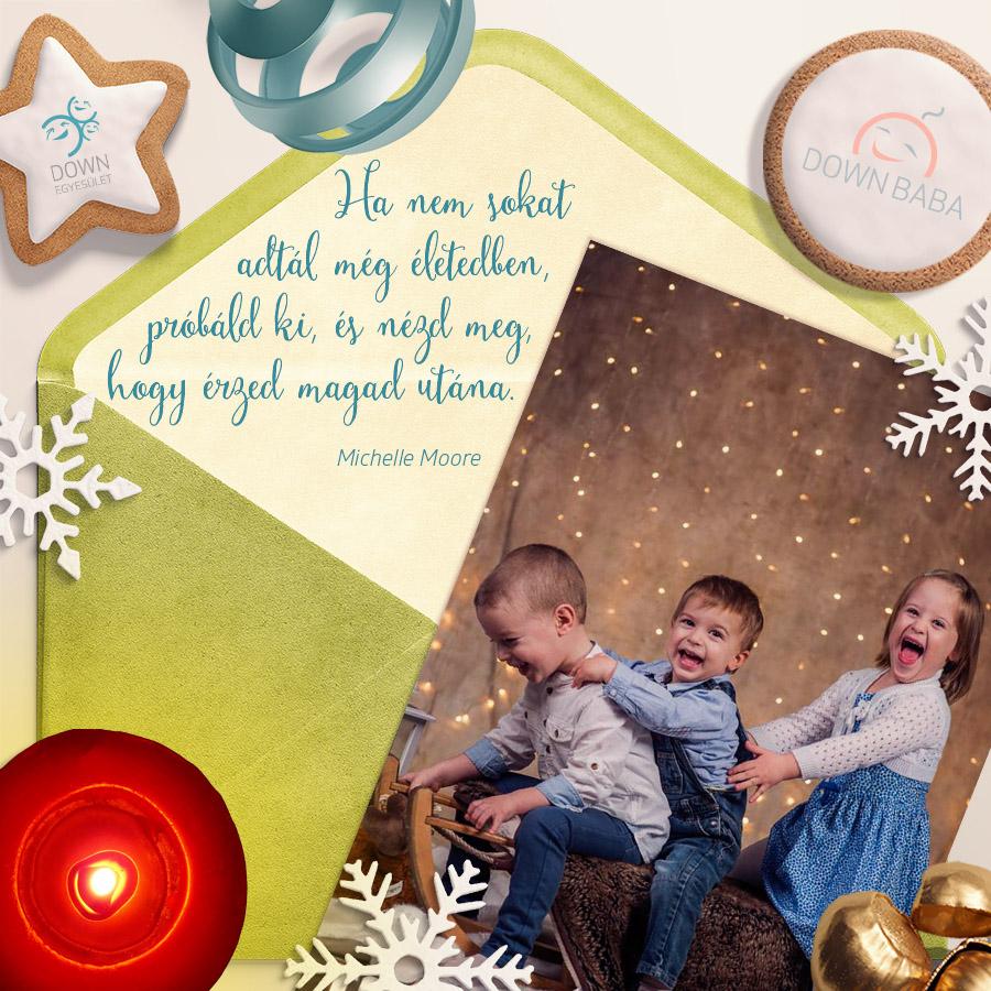 karácsonyi képek: nem_sokat