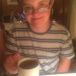 Miért számít? – Egy Down-szindrómás fiú esete Shakespeare-rel