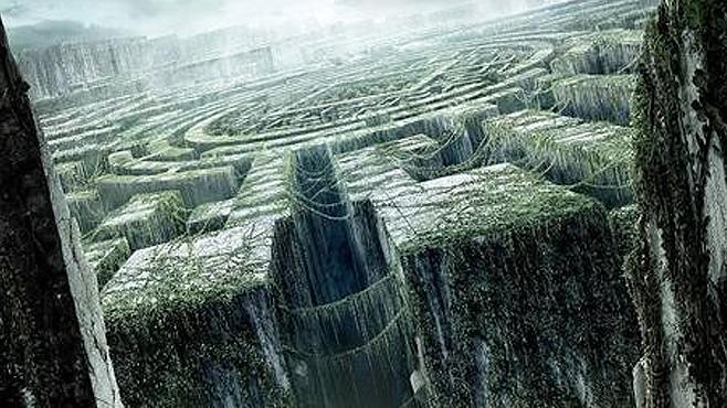 labirintus4