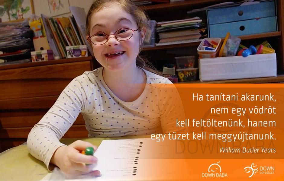 tuzet_gyujtani
