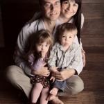 """""""Mindenképp szeretjük"""" – Amikor a nőgyógyász szül"""
