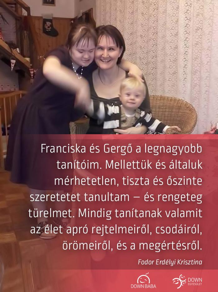 legnagyobb_tanitoim+