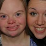 Monopoly: Ha Down-szindrómás testvéred születik