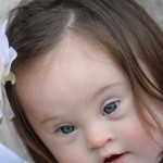"""""""Ez a kisbaba tökéletes!"""" – Nyílt levél a nőgyógyászomhoz"""