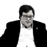 Sokkal szürkébb lenne a személyiségem a Down-szindróma nélkül – Pablo Pineda interjúja