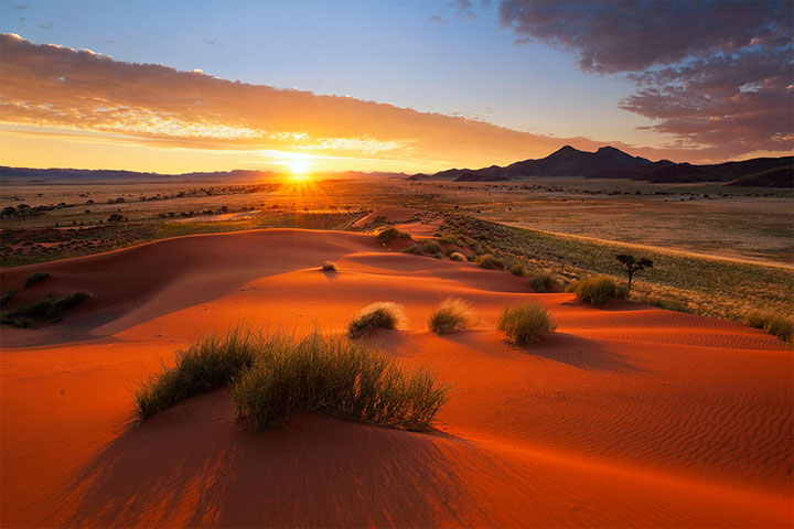 Most-Beautiful-Photographs-To-Reveal-The-Beautiful-Namibian-Desert-110