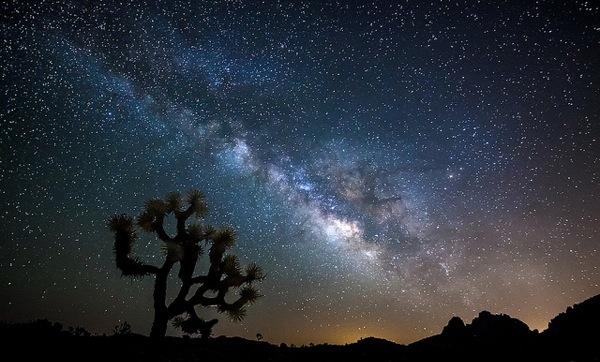 dark-night-skies-california-low-desert