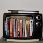 Hogyan nem tévézünk 2. A képernyő maga