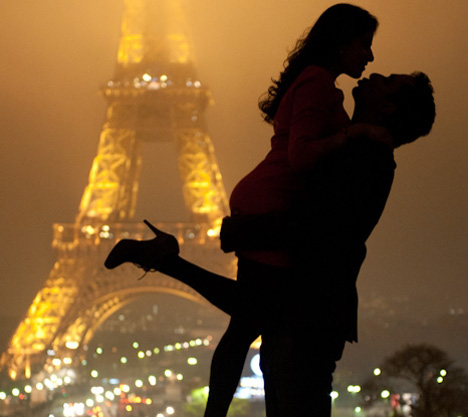 feature-Paris-Romance-468x417