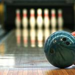 Bowling, színes pöttyök, testépítő verseny – három út az inklúzió megértéséhez