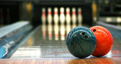 95fe9b845c6d23d1-bowling-4