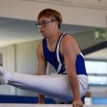 """""""Triszómia olimpia"""" – A Down-szindrómás sportolók első világversenye"""