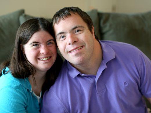 Jillian és Ryan egy éve házasok