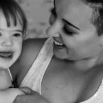 Egy sajátos nevelési igényű gyerek anyjának titkai
