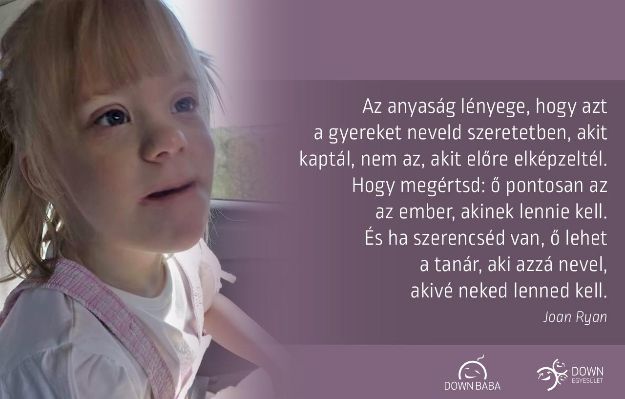 anyasag_lenyege