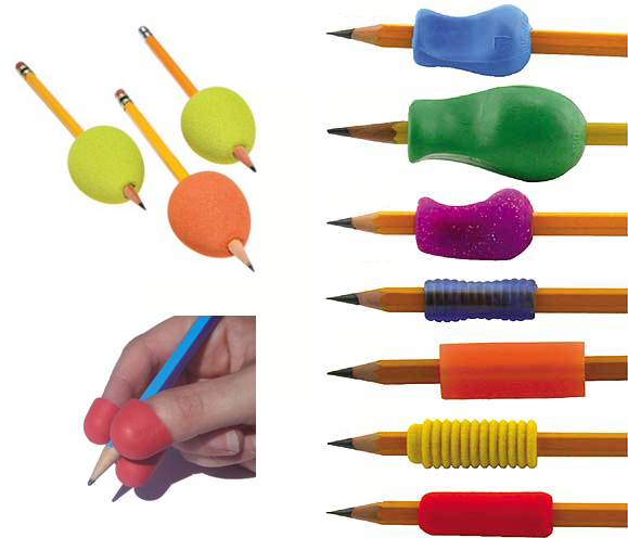 ceruzafogok