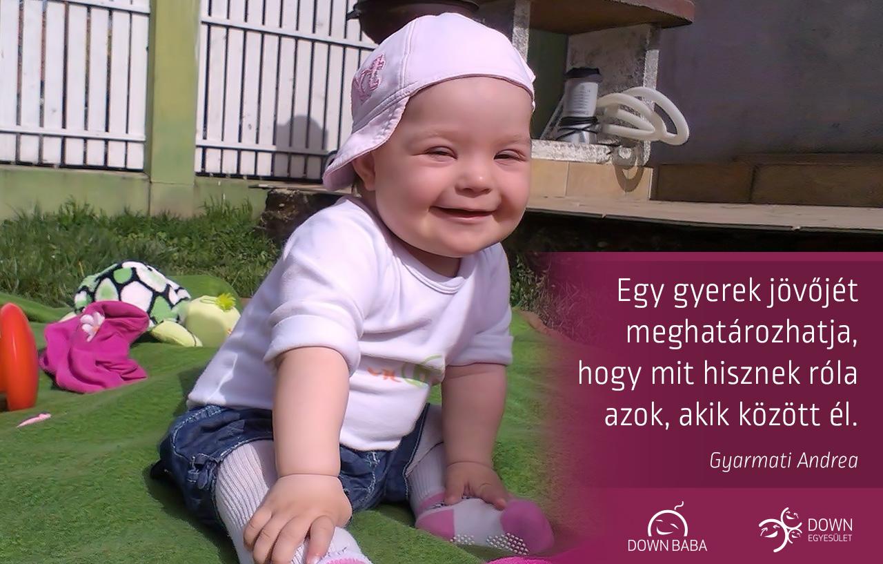 gyerek_jovoje