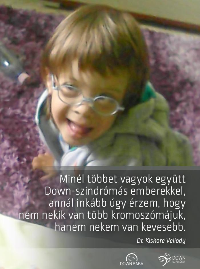 minel_tobbet