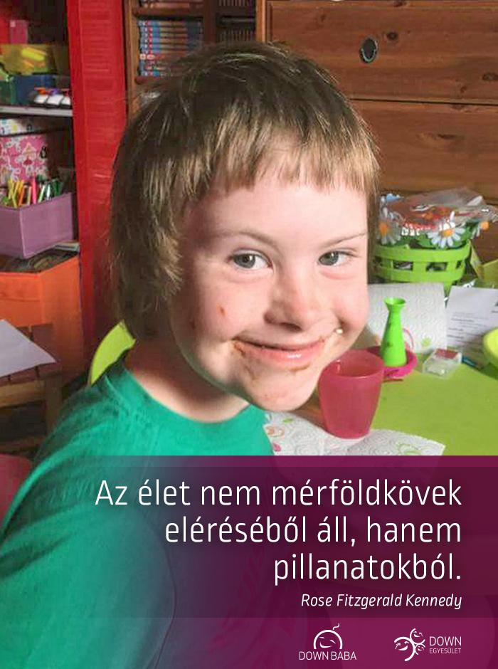 nem_merfoldko
