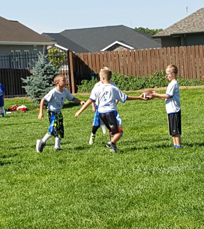 toby-football-handoff