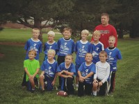 toby-football-team