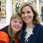 Tényleg nem születnek többé Down-szindrómás gyerekek?