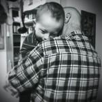 A szeretet 55 oldala – Milyen egy Down-szindrómás gyereket szeretni