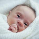 Hogyan közöljük az újszülött Down-szindróma diagnózisát vagy annak gyanúját?