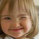 16 tipp, hogyan lehetsz boldogtalan a fogyatékos gyereked mellett