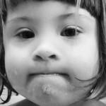 Milyen az, amikor megtudod, hogy a gyereked Down-szindrómás? – Egy apa levele egykori önmagának