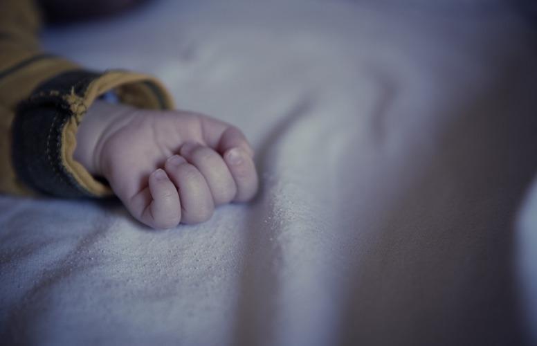 small-child-1474808_960_720