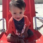Hogyan döntöttünk, amikor megtudtuk, hogy Down-szindrómás babát várunk