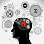 A Down-szindrómások értelmi teljesítményére ható zöldtea kivonat tudományos vizsgálata
