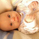 A kislányom Down-szindrómás. Ki mondja meg, mire számíthatok?