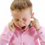 Magatartatás problémák és agresszív viselkedés 2. A feszültség forrásai és kezelésük
