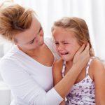Magatartatás problémák és agresszív viselkedés 3. A beavatkozás további módjai