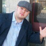 Miért nem vagyok optimista a Down-szindrómás fiammal kapcsolatban