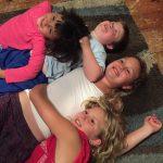 Az idegenek 6 típusa, akik a Down-szindrómás gyerekeket nevelőket megszólítják