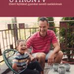 Útikönyv eltérő fejlődésű gyerekeket nevelő családoknak